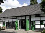 Filmbeitrag im WDR: Umgebauter Dreikanthof
