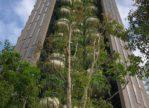 Grüne Architektur und innovative Gebäudekonzepte