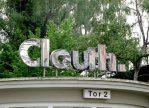 Urbane Reflexionsräume:  Clouth-Quartier